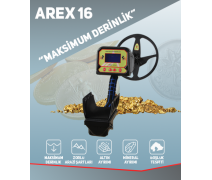 Arex 16
