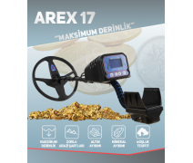 Arex 17